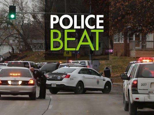 police_beat
