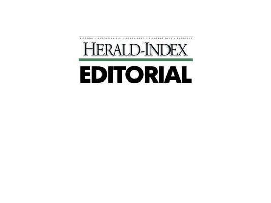 herald-index-editorial