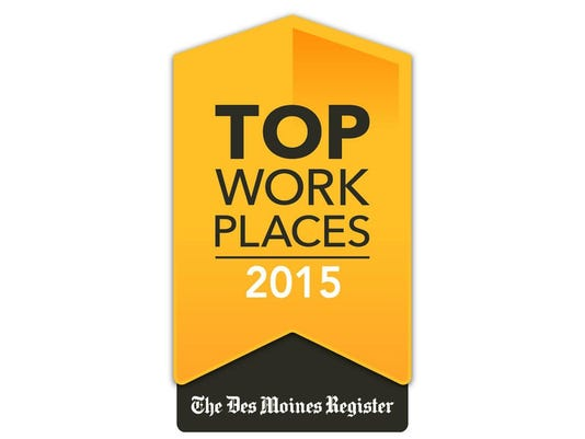 top-workplaces