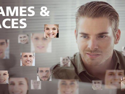 name-faces