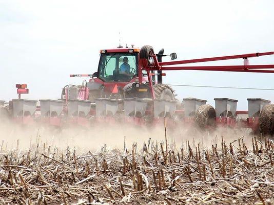 Corn-harvestX2