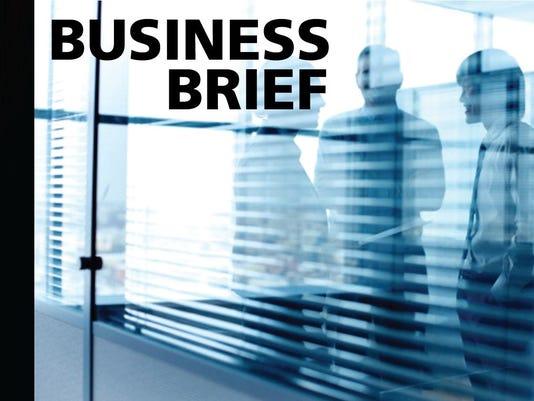 Business brief - webtile (2)