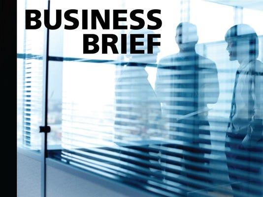 Business brief - webtile