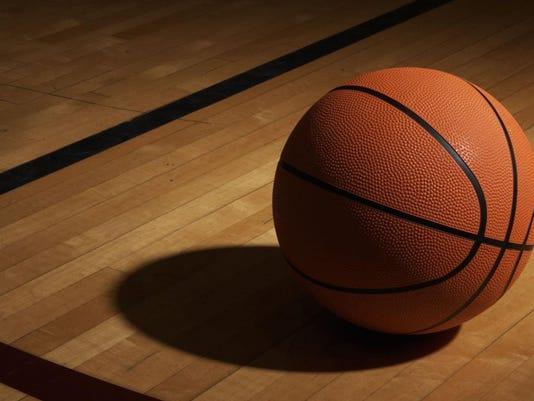 basketballX2