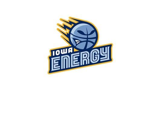 ia-energy (1)