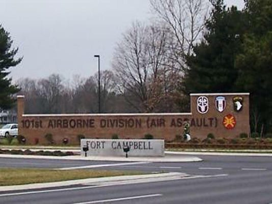 fortcampbell (2)