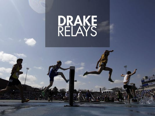 drake_relays