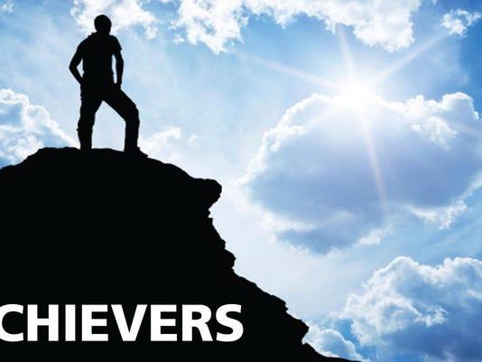 ACHIEVERS-WEBTILE