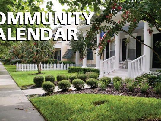 COMMUNITY-CALENDAR