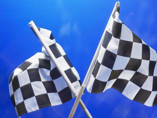 racing_flagsX2