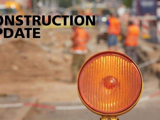 CONSTRUCTION-UPDATE