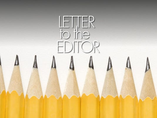 letter_to_the_editor