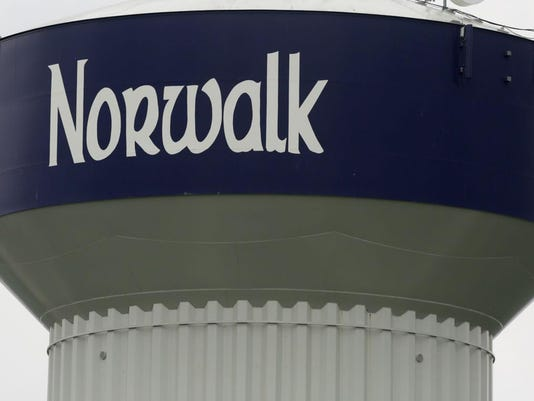 norwalk-tower