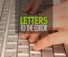 Letters: Iowa's political leaders deserve thanks for supporting child care crisis solutions