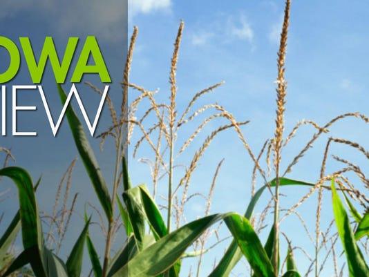 iowa-view