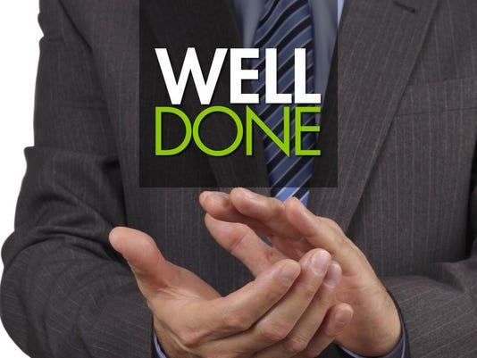 Good Deeds well_done.jpg