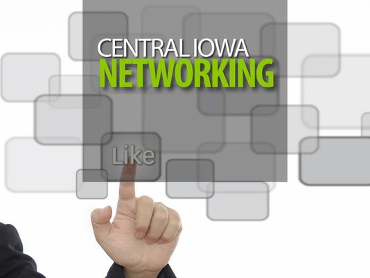 Central Iowa Networking.jpg