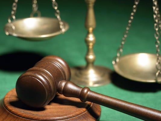 Mississippi community college settles discrimination lawsuit