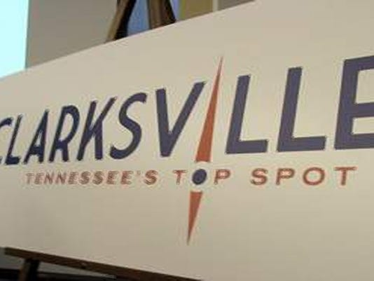 clarksville top spot.JPG