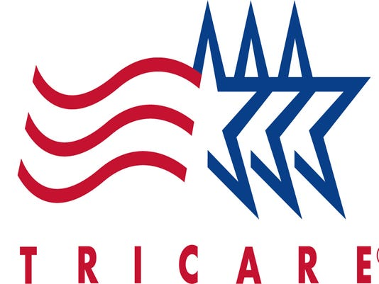 TRICARE service center walk-ins to end April 1