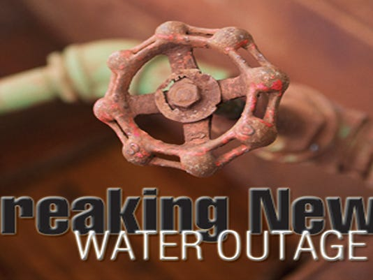 wateroutage.jpg