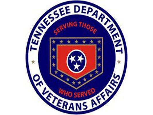 tn veteran affairs.jpg