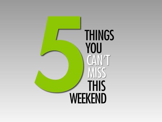 5-thingsX2.jpg