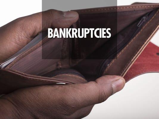 bankrupt2.jpg