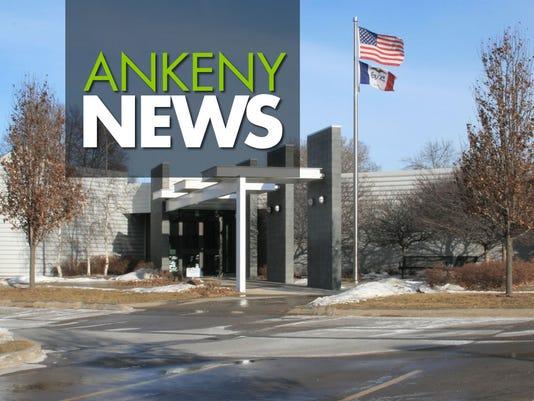 ankeny_news.jpg