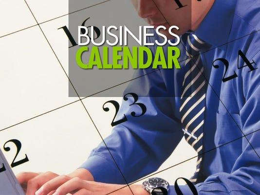 biz_calendar.jpg