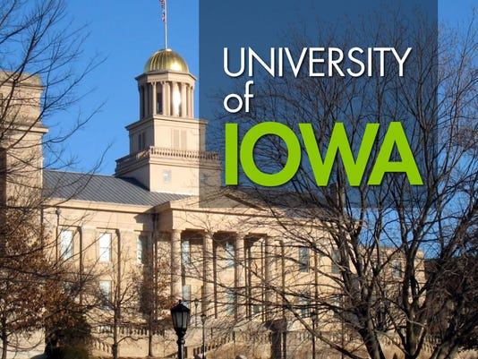 University-of-Iowa-stock.jpg
