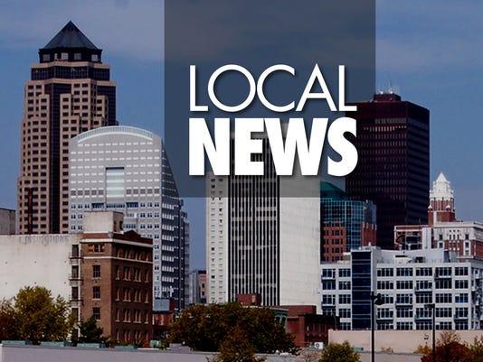 local-news.jpg