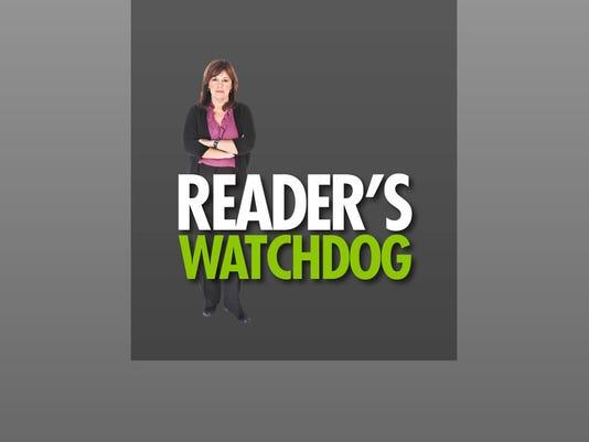 watchdog.jpg