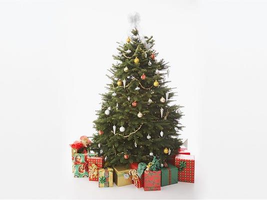xmas_tree.jpg