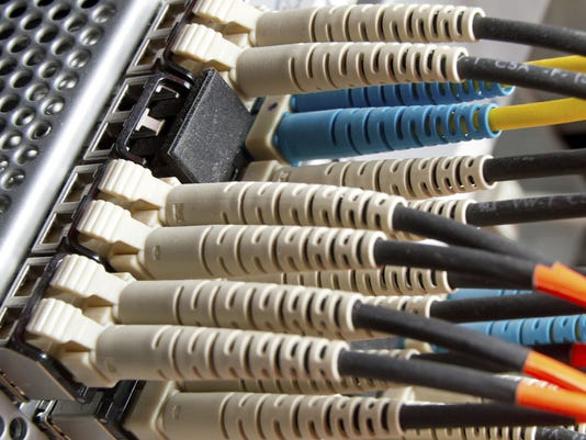 cables_2X2.jpg