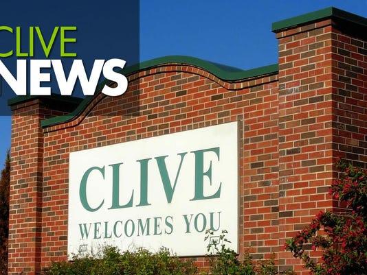 clive_news.jpg