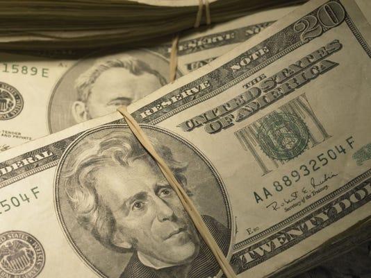 xx-money3.jpg