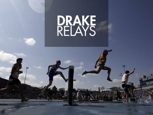 drake_relays.jpg