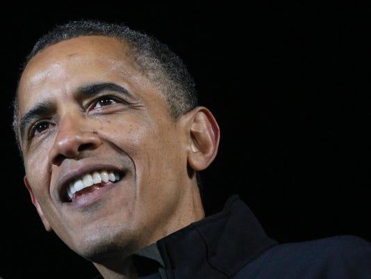 obama_2.jpg
