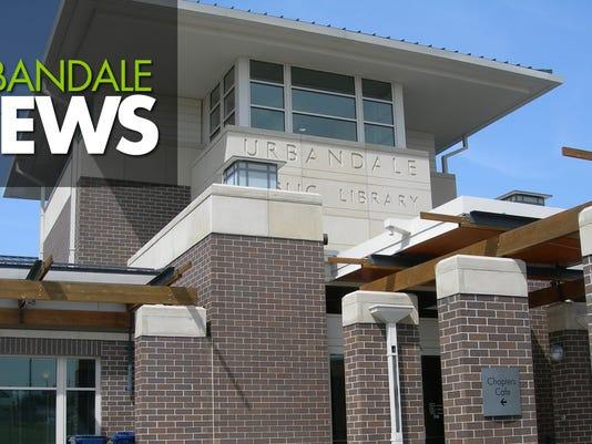 urbandale_news.jpg