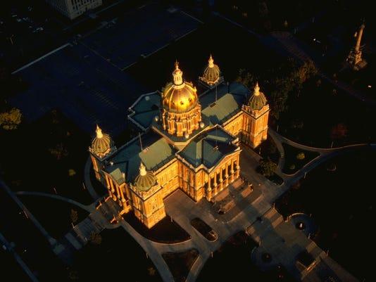 capitol_aerial.jpg