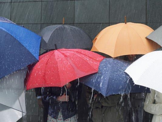 umbrellasX2.jpg