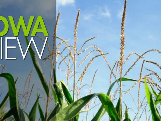 iowa-view.jpg