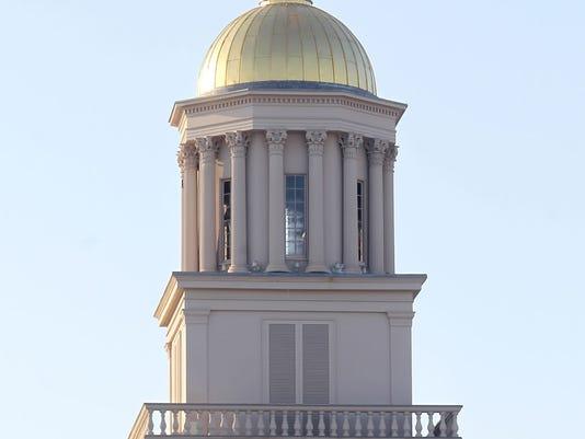 old_capitol.jpg
