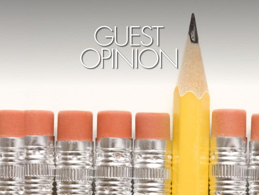 guest (3).jpg
