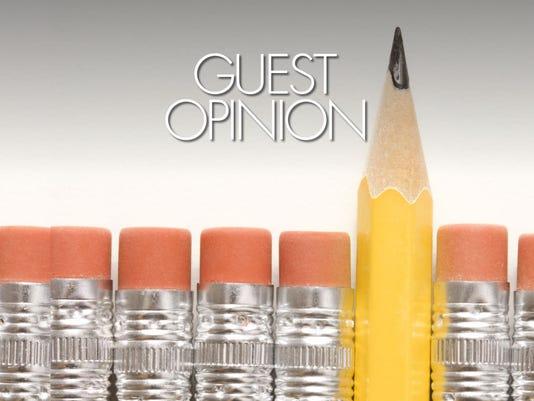 guest (2).jpg