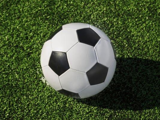 soccerX2.jpg