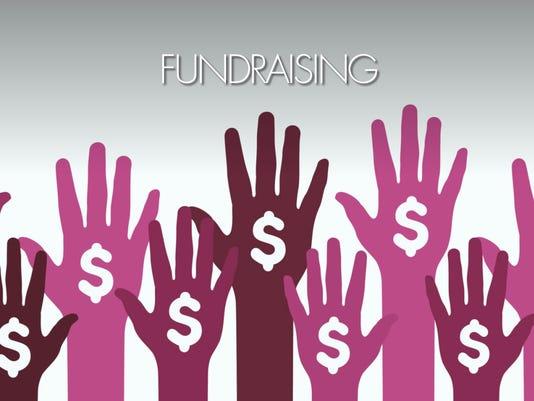 fundraising (2).jpg