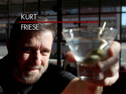 kurt_friese.jpg