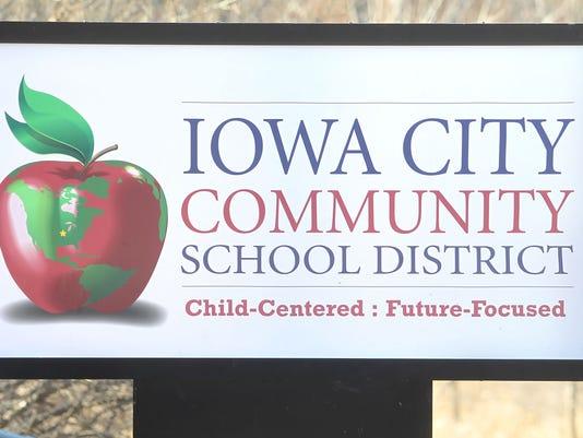ia_city_school_district.jpg